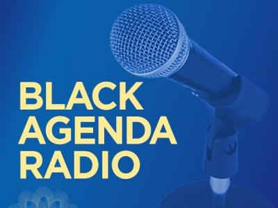 BlackAgendaRadio_AlbumArt_88
