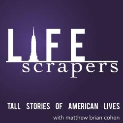 lifescrapers_web_small