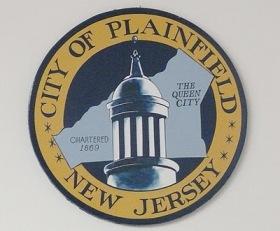 Plainfield-CitySeal-01