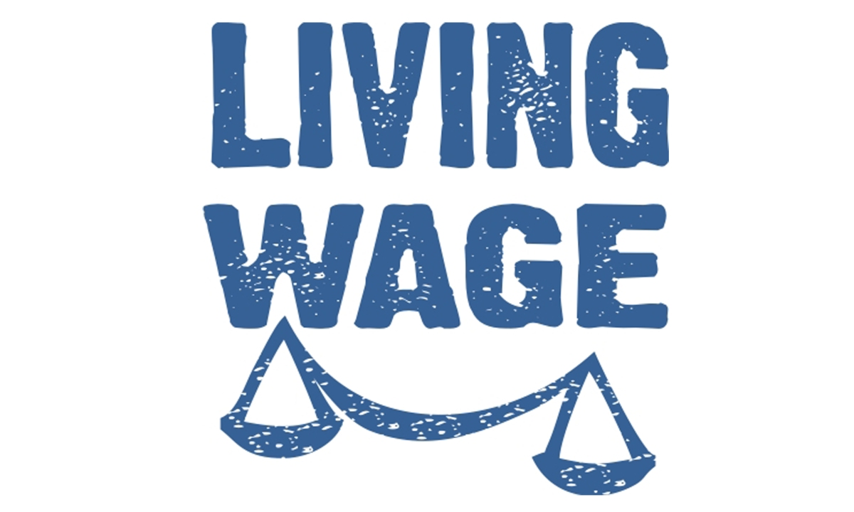 The National Living Wage increased from £ to £ for those aged 25 and over. The 33 pence-an-hour rise was introduced on Sunday April 1, The compulsory National Living Wage was introduced in The first National Minimum Wage was set in by the Labour government.