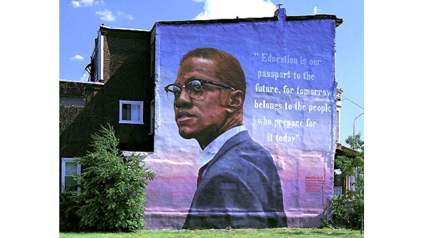 020113-national-malcolm-x-mural-philadelphia