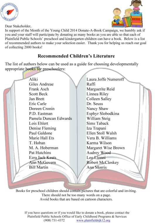 Microsoft Word - MOYC 2014 Author List.doc