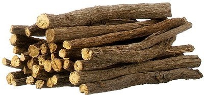 Image result for licorice root chew