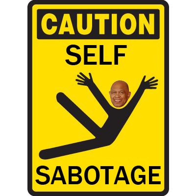 selfsabo