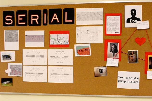 Image result for serial