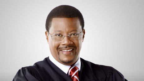 Judge-Greg-Mathis