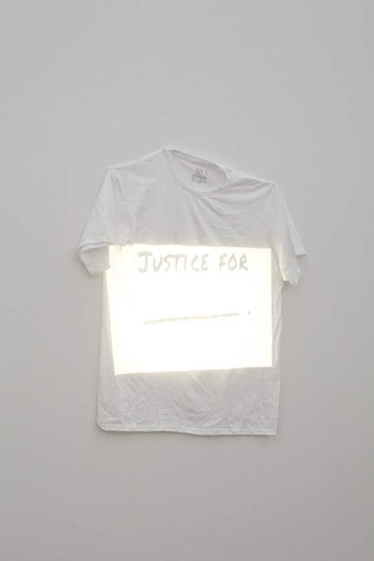 JusticeFor
