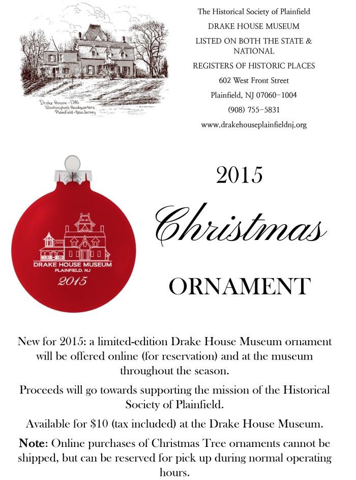 2015_Ornament
