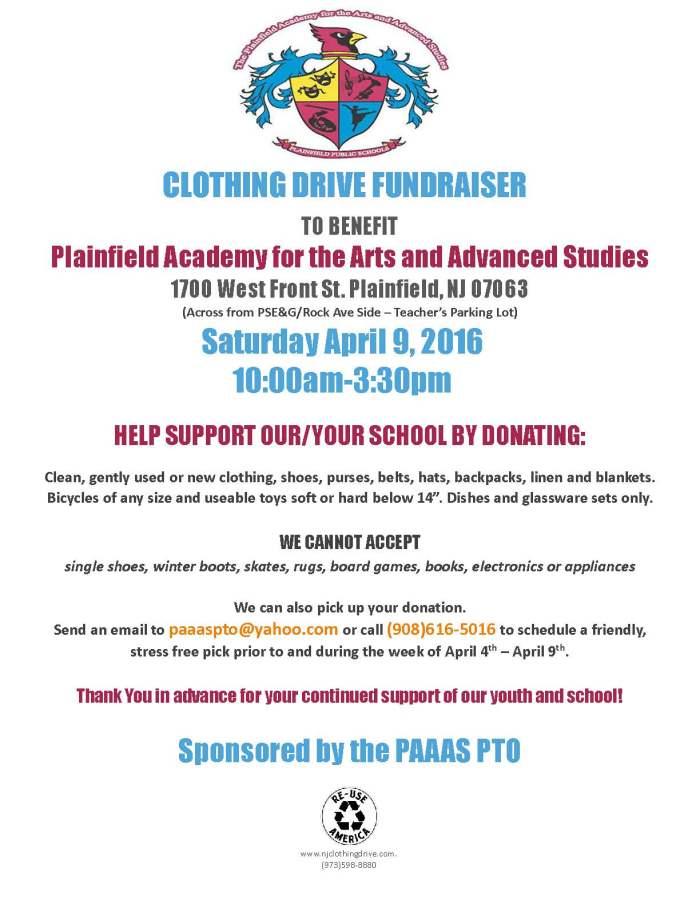 PAAAS Clothing Flyer Final 2016.jpg