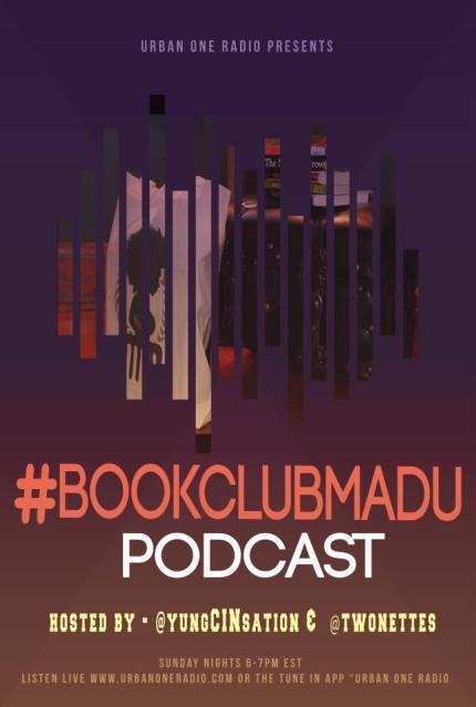 BookClubMadu.jpg